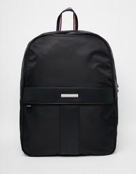 Рюкзак Tommy Hilfiger Story - Черный