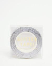 Золотистая декоративная лента с блестками Meri Meri - Мульти