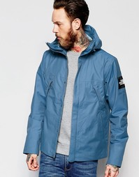 Куртка The North Face 1990 Mountain - Синий