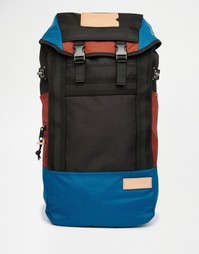 Синий рюкзак Eastpak Bust - Синий