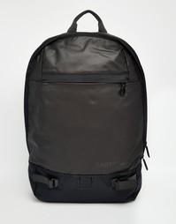 Черный рюкзак Eastpak Joedale - Черный