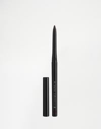 Карандаш для губ Illamasqua - True