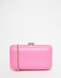 Клатч-футляр Carvela - Розовый
