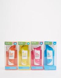 Набор из 4 фломастеров Colour Pro - Мульти Gifts