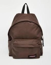 Коричневый рюкзак Eastpak - Коричневый