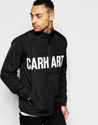 Куртка Carhartt WIP Shore - Черный