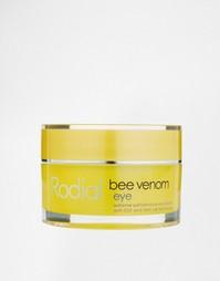 Крем для кожи вокруг глаз на основе пчелиного яда Rodial - 25 мл