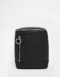 Рюкзак UNIF Cass - Черный