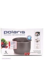 Аксессуары приготовления Polaris