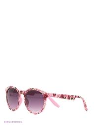 Солнцезащитные очки ACOOLA