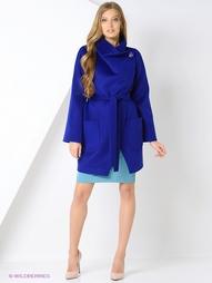 Пальто Amulet