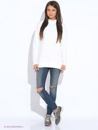 Лонгслив Vero moda