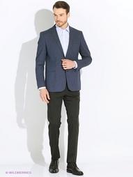 Пиджаки Gualtiero