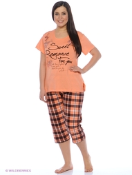Пижамы Vienetta Secret