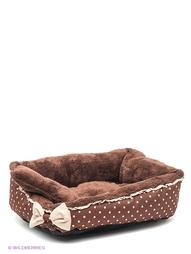 Лежаки для животных Doggy Style