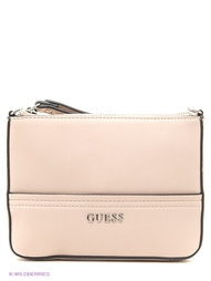 Клатчи GUESS