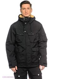 Куртки CLWR