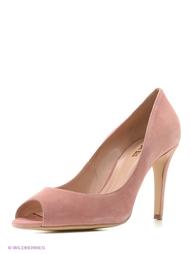 Розовые Туфли Conhpol