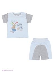 Комплекты одежды Sofija