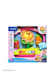 Игровые наборы Vtech