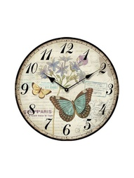 Часы настенные Magic Home
