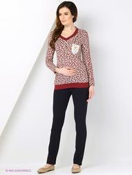 Пуловеры EUROMAMA