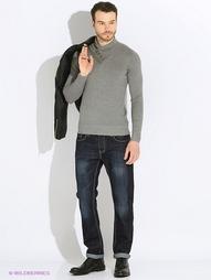 Пуловеры Terance Kole