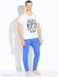 Спортивные брюки Mezaguz