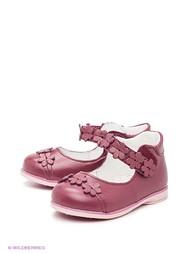 Туфли Детский скороход