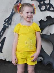 Комплекты одежды ZEBRA KIDS