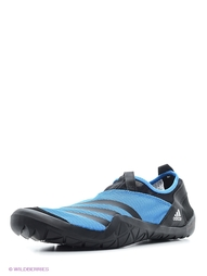 Аквасоки adidas