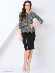 Комплекты одежды Barcelonica