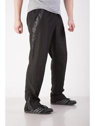 Спортивные брюки CROSS sport