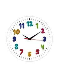 Часы Miolla