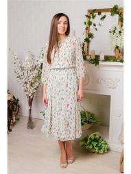 Платья Марка Котовых