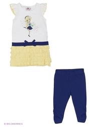 Комплекты одежды LILY and LOLA