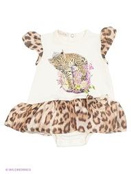 Платья Linas Baby