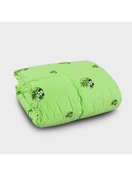 Одеяла Dorothy's Нome