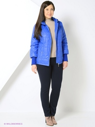 Куртки OL'ZHESS