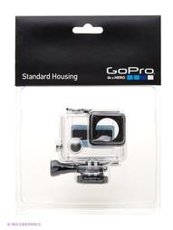 Защита GoPro