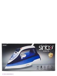 Утюги Sinbo