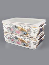 Наборы посуды Elan Gallery
