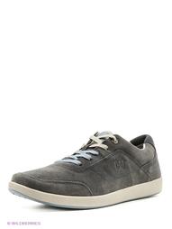 5d1cea09d Купить мужские ботинки кожаные в интернет-магазине Lookbuck ...