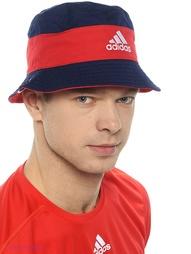 Шляпы adidas