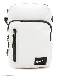 6a983a562abe Купить мужские сумки на плечо Nike в интернет-магазине Lookbuck