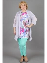 Комплекты одежды NadiN