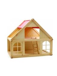 Игровые домики Игрушки из дерева