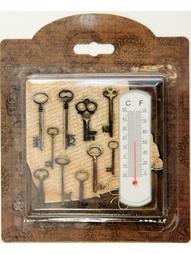 Термометры Magic Home