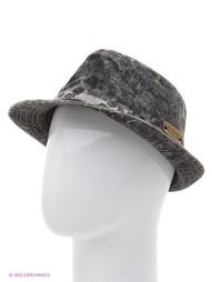 Шляпы Gulliver