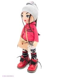 Куклы Daisy Design